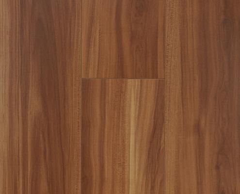 MTF Laminate Flooring Brushbox