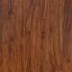 MTF Laminate Flooring Merbau