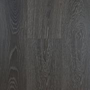 Trophy Laminate Flooring Dark Vintage Oak