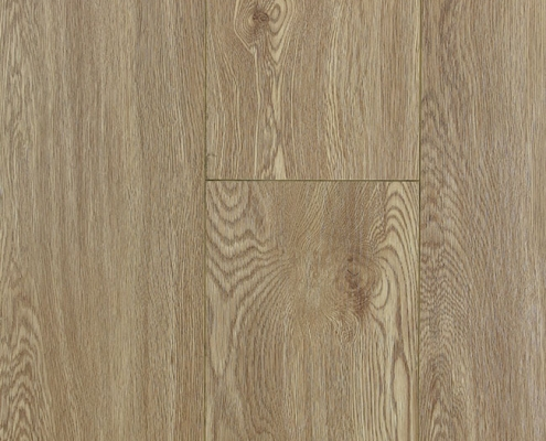 Trophy Laminate Flooring Vanilla Oak