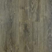Trophy Laminate Flooring Cambridge Dark Oak