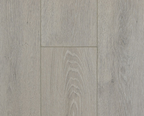 Trophy Laminate Flooring White Vintage Oak