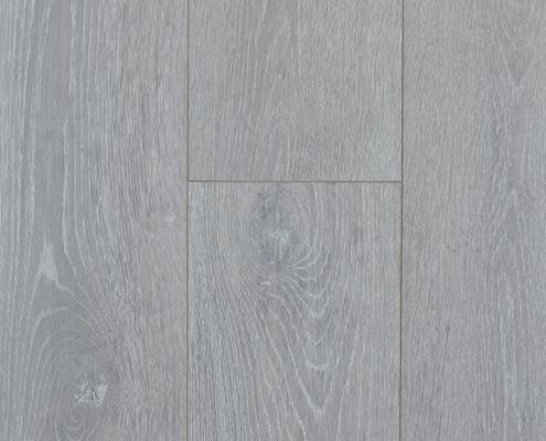 Trophy Laminate Flooring Island Oak