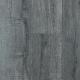 Trophy Laminate Flooring Sliver Grey Oak