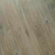 Trophy Laminate Flooring Coastal Ivory