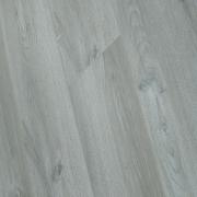 Trophy Laminate Flooring Grey Shale Oak