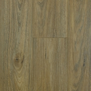 Trophy Laminate Flooring Spotted Gum