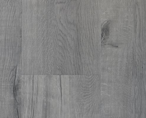 Duro SPC Hybrid Flooring Ardoise