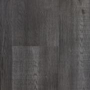 Duro SPC Hybrid Flooring Canyon Grey