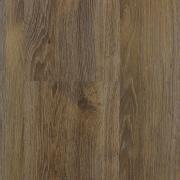 Duro SPC Hybrid Flooring Homestead Chestnut