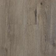 Duro SPC Hybrid Flooring Cottage Brown