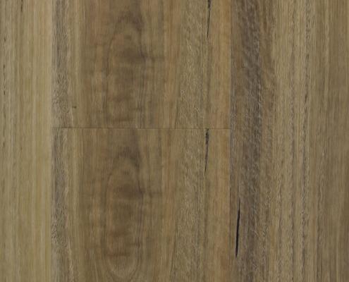 Duro SPC Hybrid Flooring Spotted Gum
