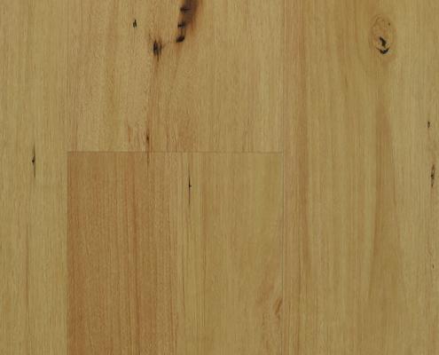 Duro SPC Hybrid Flooring Blackbutt