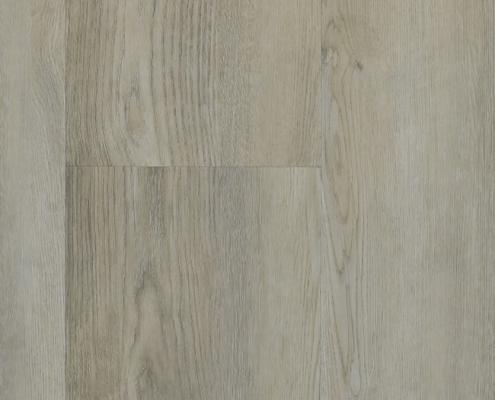 Duro SPC Hybrid Flooring Soft Beige