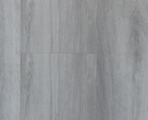 Duro SPC Hybrid Flooring Estate Grey Oak