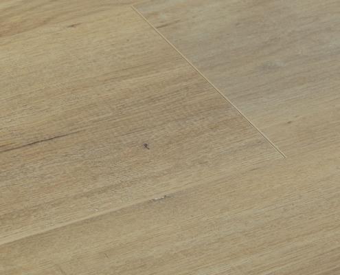 Prova Waterstop Laminate Flooring Towny Oak