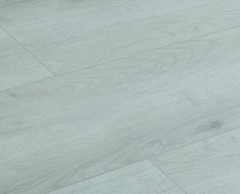 Prova Waterstop Laminate Flooring Smoked Grey