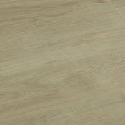 Prova Waterstop Laminate Flooring Butter Oak