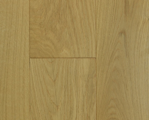 Quercus Engineered Flooring Patraea