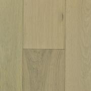 Quercus Engineered Flooring Arizonica