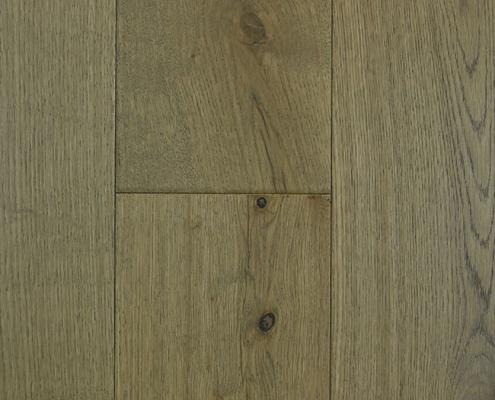 Quercus Engineered Flooring Aliena