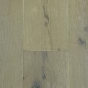 Quercus Engineered Flooring Banj