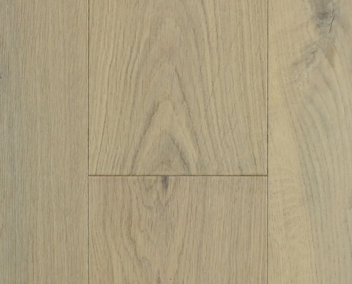 Quercus Engineered Flooring Rana