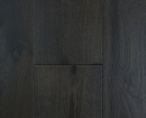 Quercus Engineered Flooring Candly
