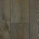 Quercus Engineered Flooring Buckly