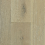 Quercus Engineered Flooring Oak Latte