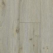 Prova Waterstop Laminate Flooring Latter Days