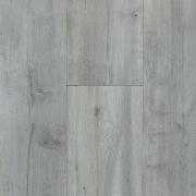 Prova Waterstop Laminate Flooring Driftwood