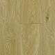 Prova Waterstop Laminate Flooring Avon River