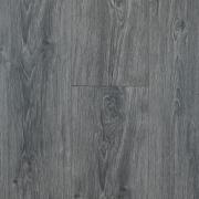 Prova Waterstop Laminate Flooring Grey Cast Iron