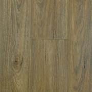 Prova Waterstop Laminate Flooring Spotted Gum