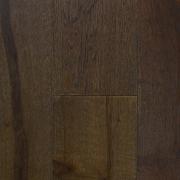 Bonita Engineered flooring Marrone Oak