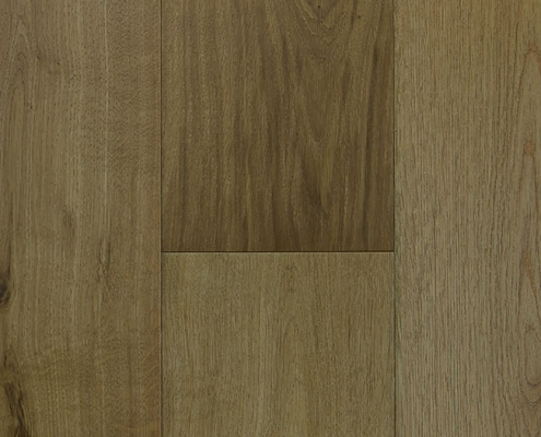 Bonita Engineered flooring Latte Oak