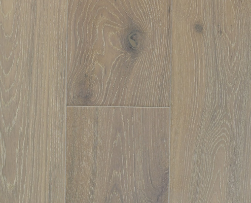 Bonita Engineered flooring Avelan Oak