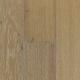 Bonita Engineered flooring Lime Wash