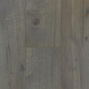 Bonita Engineered flooring Grey Wash