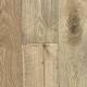 Bonita Engineered flooring Heritage Grey