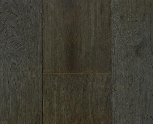 Bonita Engineered flooring Brescia