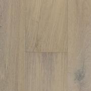 Bonita Engineered flooring White Oak